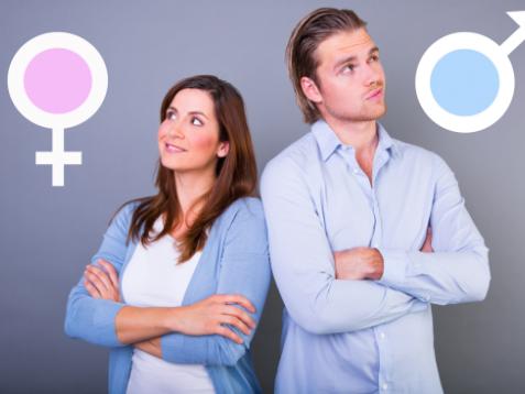 Aktywne randki online