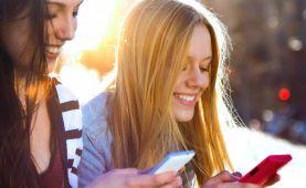 wiki randki online Allee Center Magdeburg Speed Dating